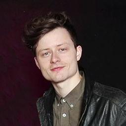 Anton Kisker
