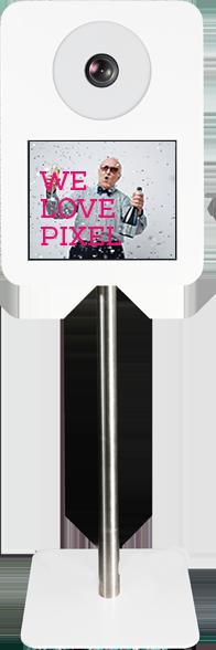 pixelkiste_fotobox_mieten_hochzeit
