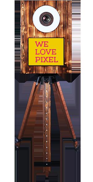 pixelkiste_retrokiste_fotobox_mieten_hochzeit